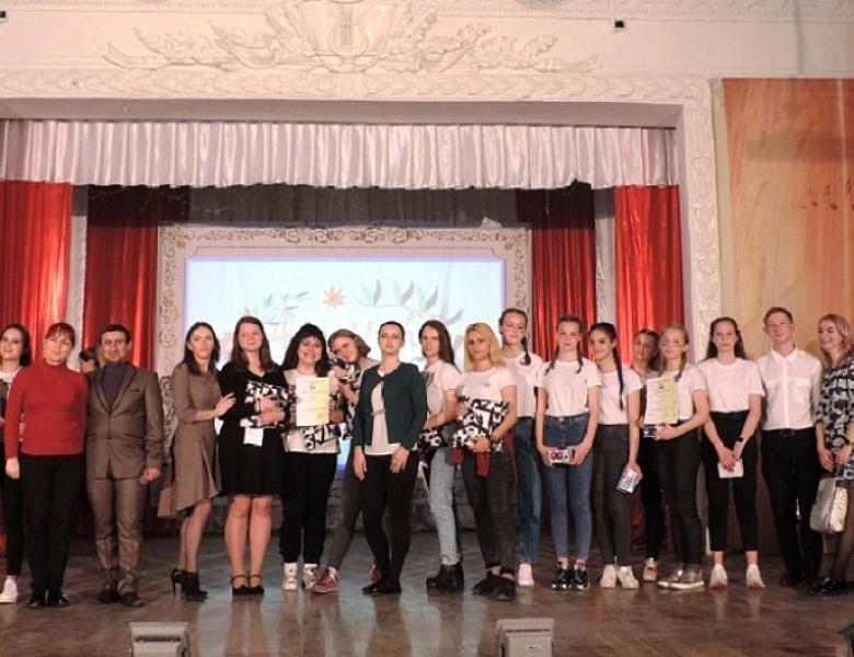 Работа в лабинске для девушек веб модели украина онлайн